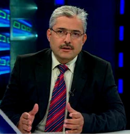 Ahmet_kavlak