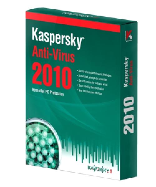 Kaspersky_anti-virus_2010