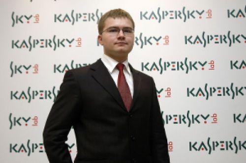 Kaspersky_lab_eemea_aratrma_me