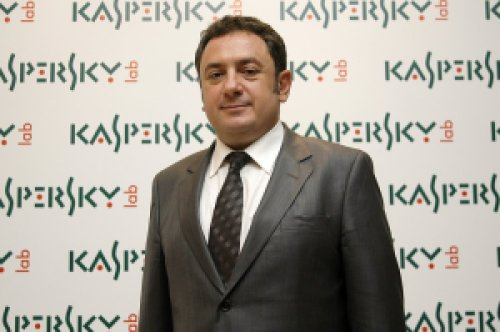 Kaspersky_lab_trkiye_genel_mdr