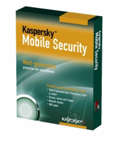 Kaspersky_mobile_security