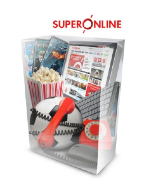 Superonline_gorsel