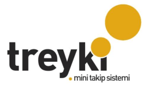 Treyki_logo