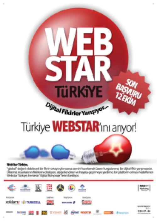 Webstar_ilan