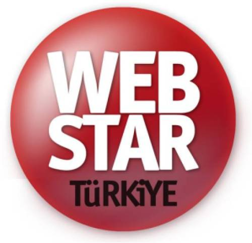 Webstar_trkiye_logo