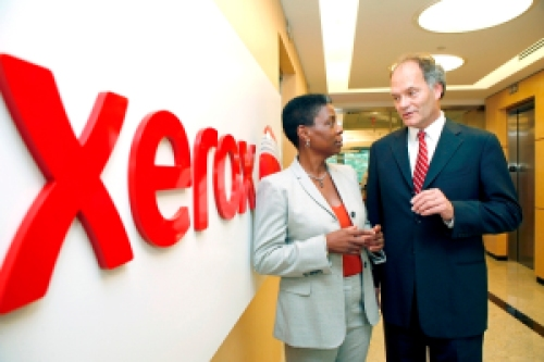 Xerox_ceo_ursula_burns_ve_acs_