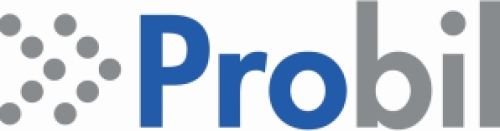 Probil_logo