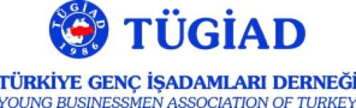 Tugiad_son_logo