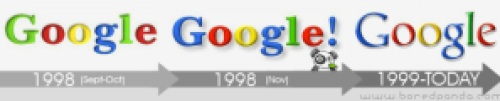 17logo-evolution-brand-companies