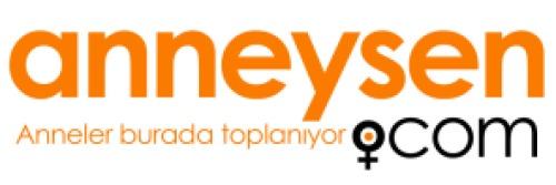Anneysen_com_logo