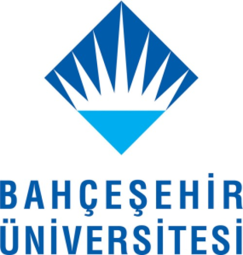 Bahcesehir_logo