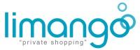 Limango_logo