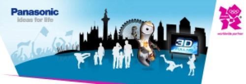 Londra_olimpiyat_oyunlari_2012