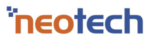 Neotech_logo_ok