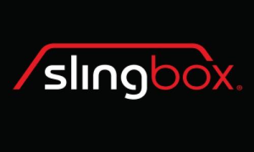 Slingbox_black