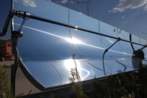 Solitem_enerji_panelleri