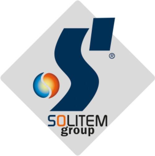 Solitem_logo_vektor