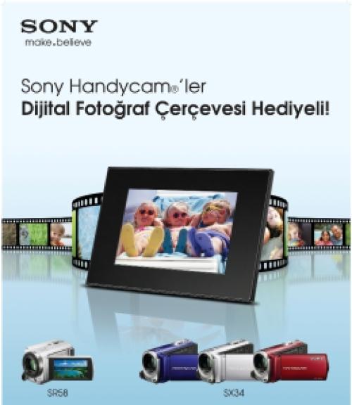 Sony_handycam_kampanya_gorsel
