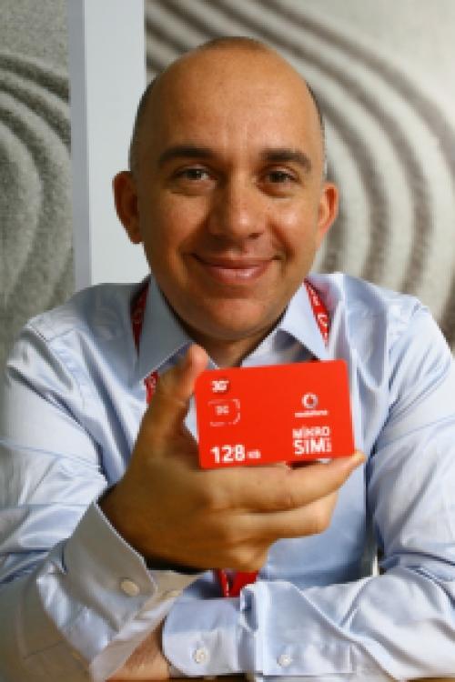Vodafone5