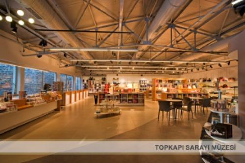 1280842346_topkapi_sarayi_muze