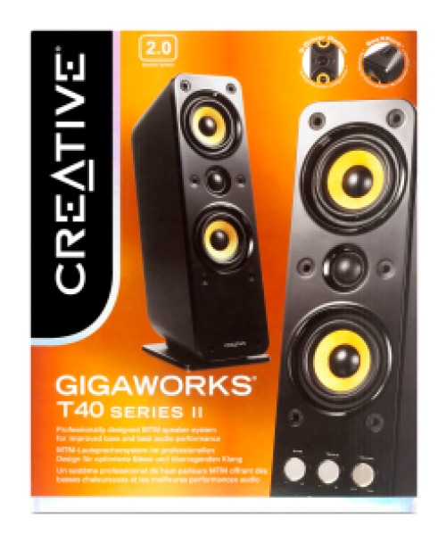 1creative_gigaworks_t40_series_