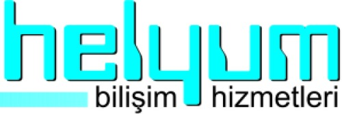 Helyum_logo_1_copy