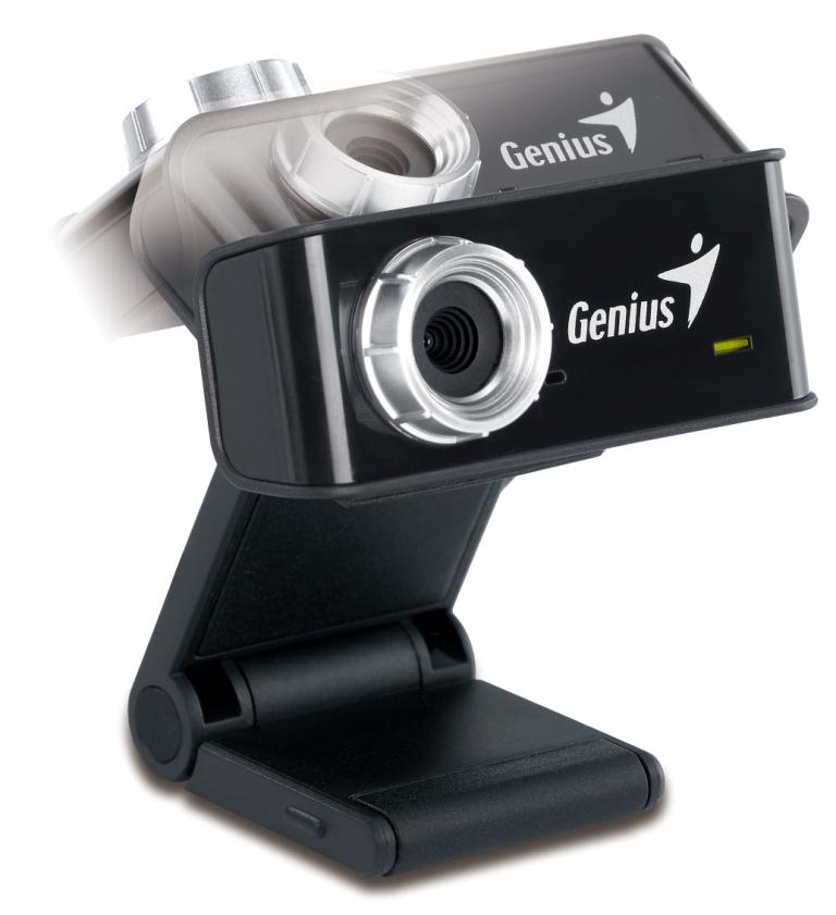 Универсальный драйвер для фотоаппарата