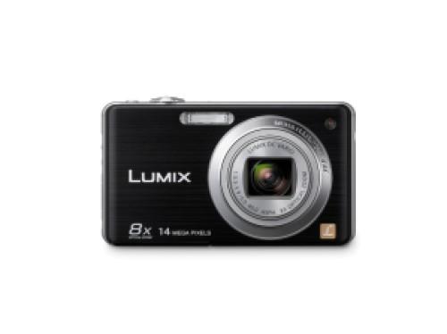Panasonic_lumix_fs33