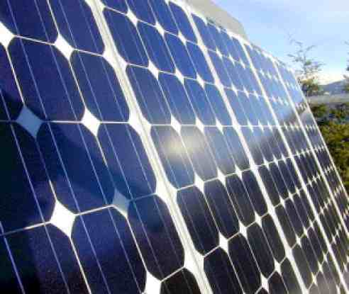 Solar_cells_panels_array_monoc