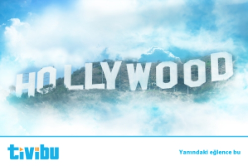 Tivibu_hollywood