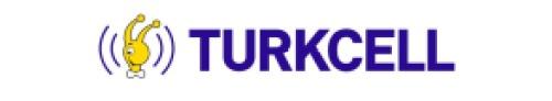 Turkcell_logo_blue
