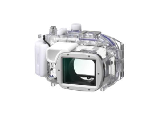 Tz10_marine_case_1