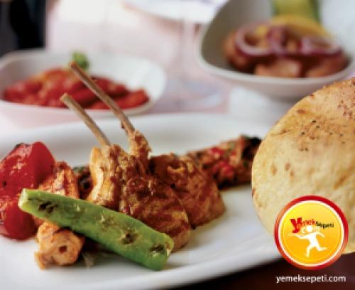 Yemeksepeti-_ramazan1