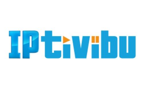 Iptivibu_logo