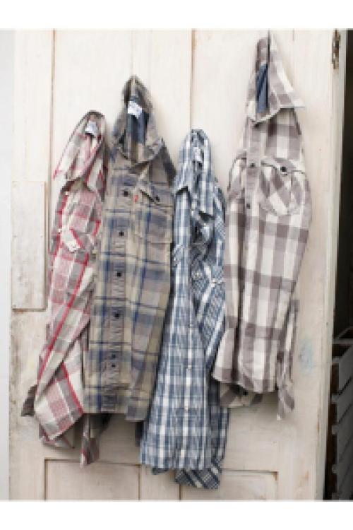 Fw10-redtab-pl-male-shirts