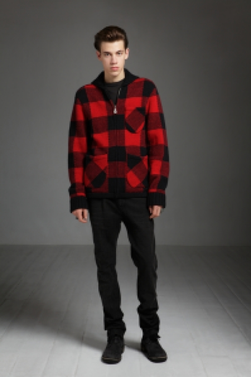 Fw10-redtab-pr-male-outfit-27