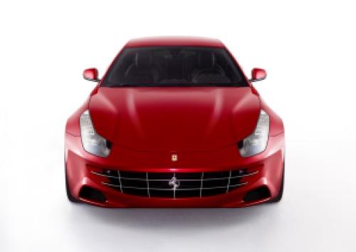 Ferrari_ff-2