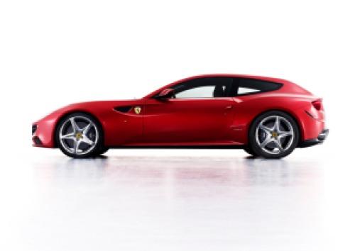Ferrari_ff-3
