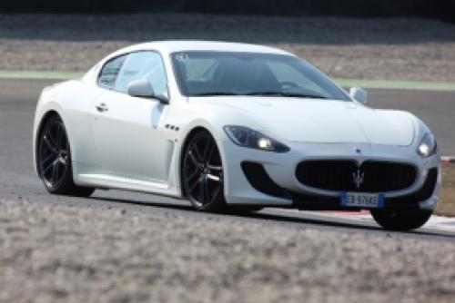 Maserati-3