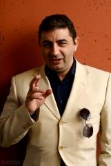 ATIF ÜNALDI