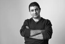 ATIF ÜNALDI (2)