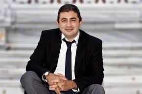 ATIF ÜNALDI (3)