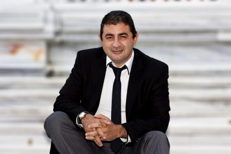 ATIF ÜNALDI (4)