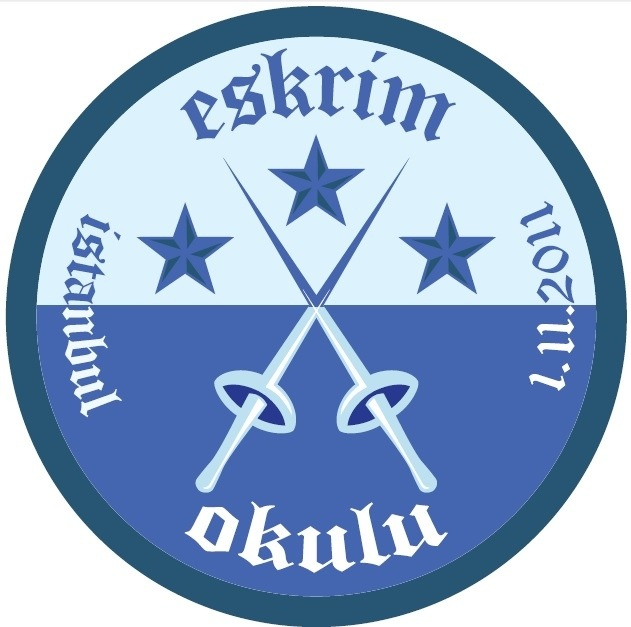 www.eskrimokulu.com