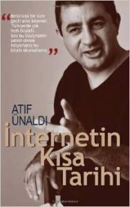 Türk İnteretinin Kısa Tarihi