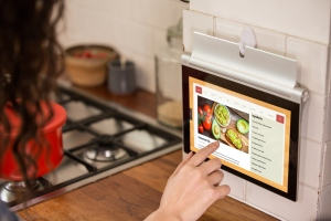 WW_Lifestyle_Photography_Lenovo_YOGA_Tablet_2_Android_10inch_G0A8479_Low_res.jpg5760x3840