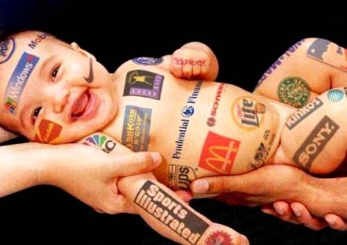 Reklam-Mutluluğu