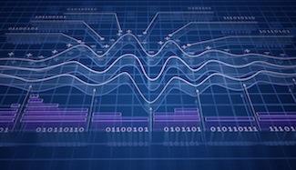 IT analytics