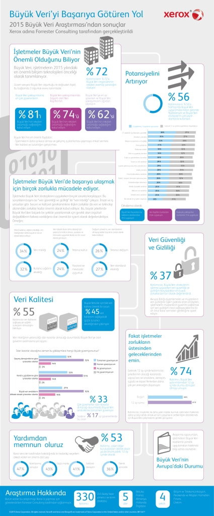 1444285132_big_data_infografik
