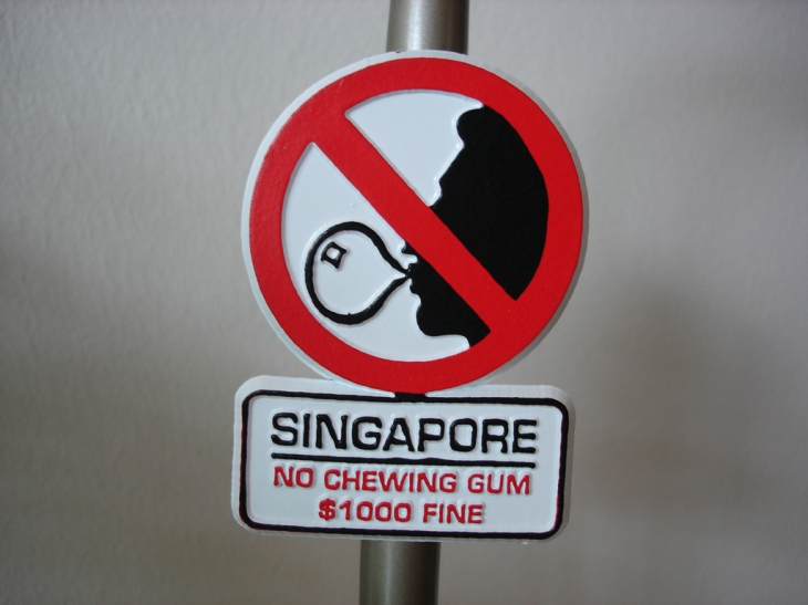 1444651452_Singapur